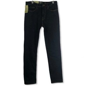 Goodfellow & Co Total Flex Slim Jeans